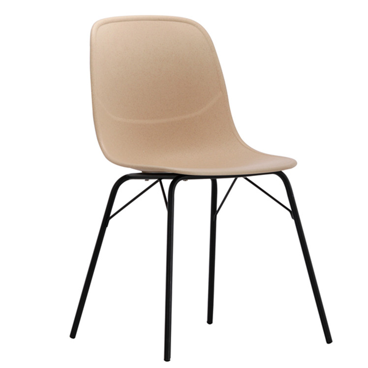 XRB-1008-A Dining Room Chair
