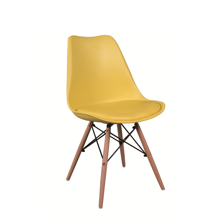 XRB-053-A Dining Room Chair