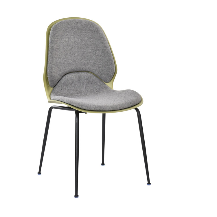 XRB-1004-A Living Room Chair