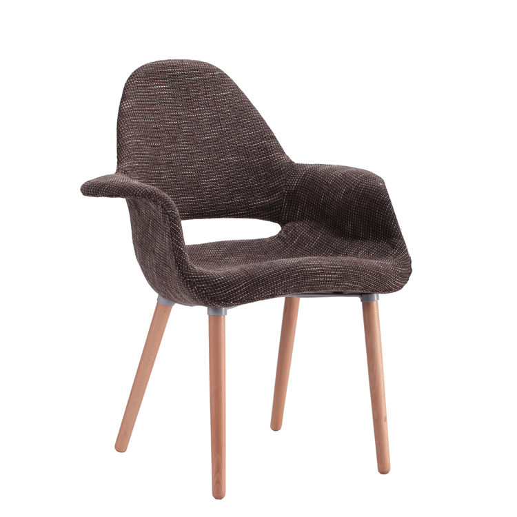 XRB-058-B1 Living Room Chair