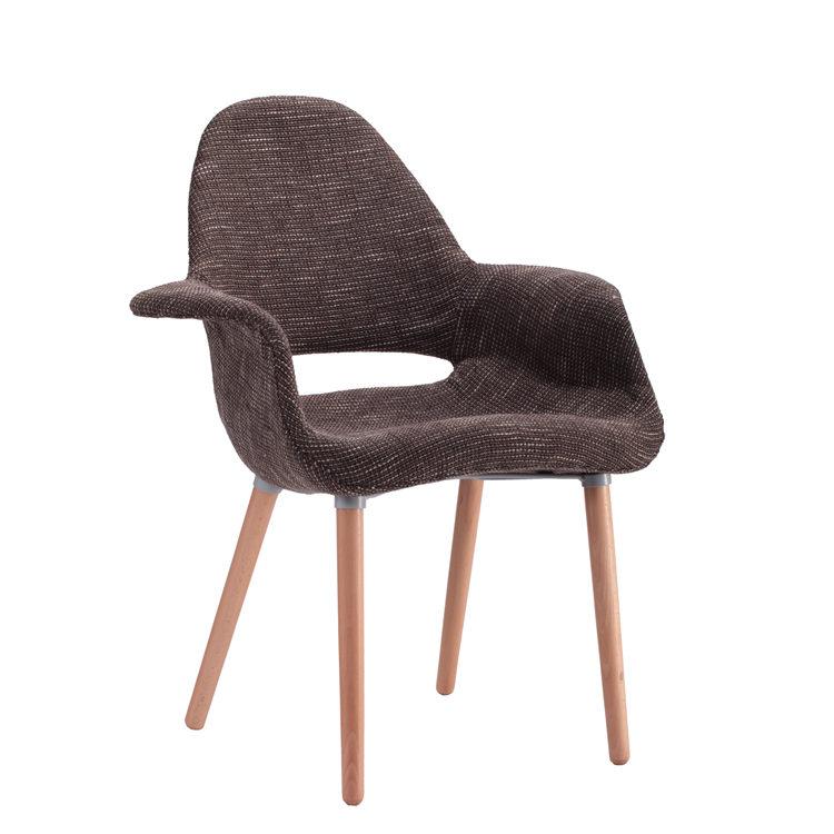 XRB-058-B1 Living Room Chair