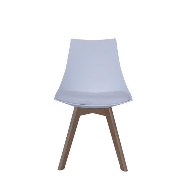 XRB-053-G Living Room Chair
