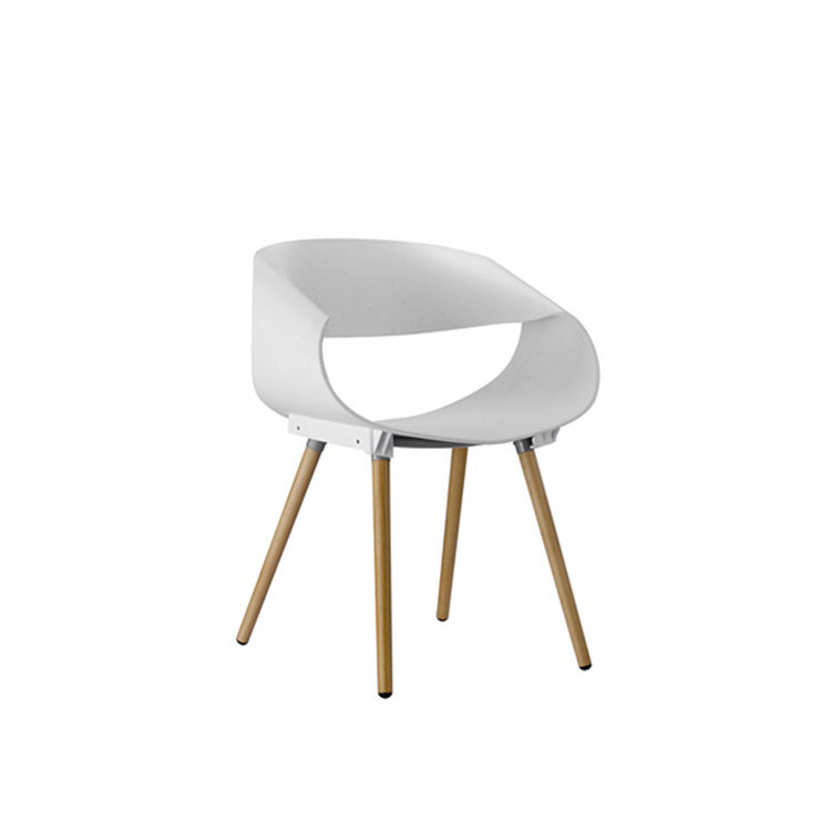 087 Living Room Chair