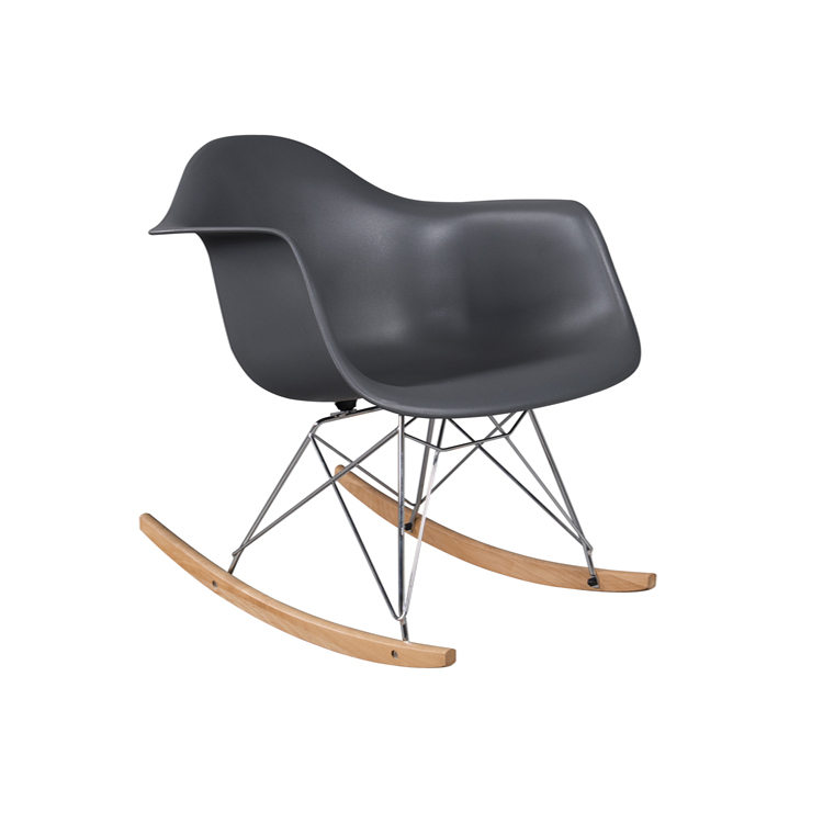 XEB-047-D2 Living Room Chair