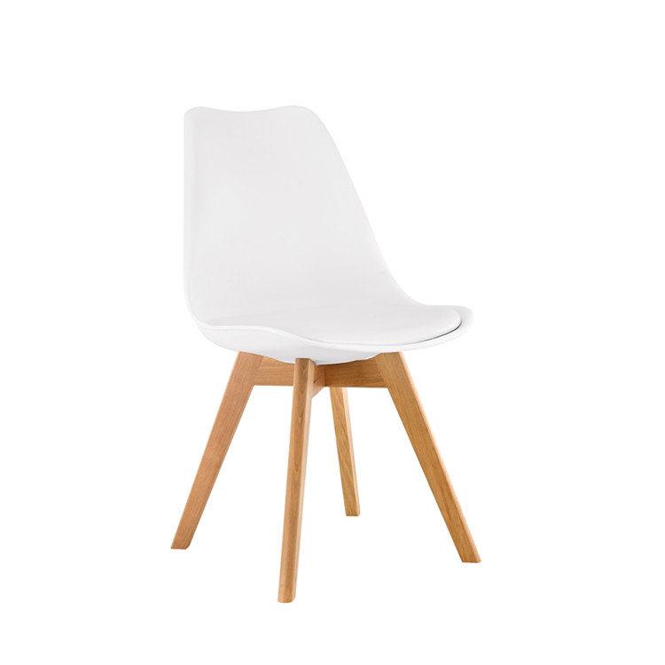 053-D1 Kitchen Furniture