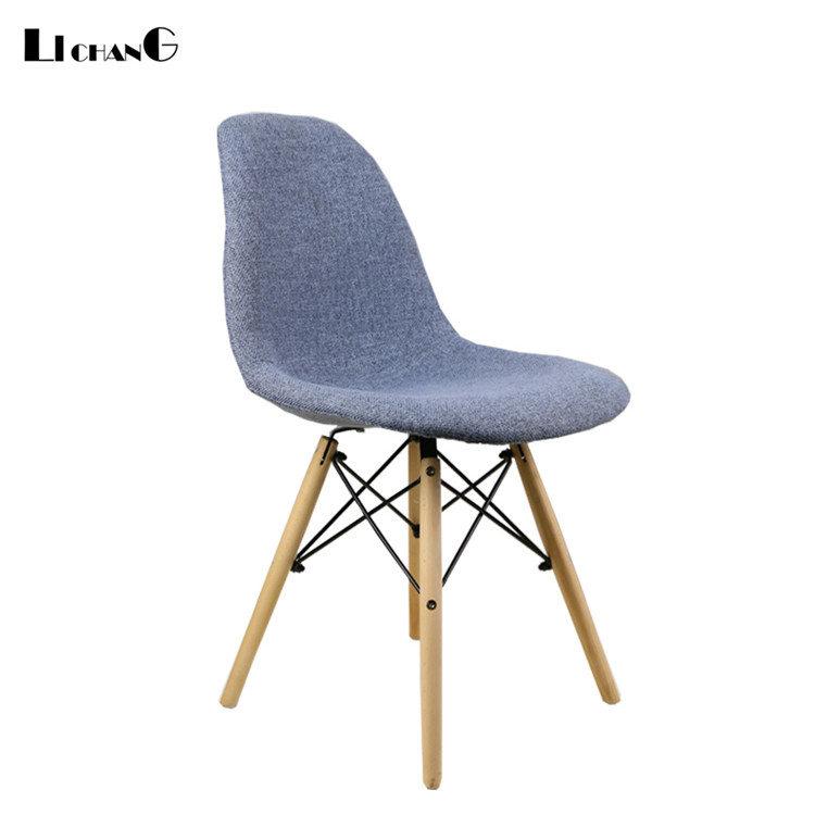 033-AB Kitchen Furniture