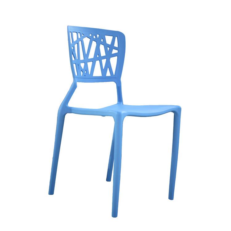 XRB-037 Garden Chairs