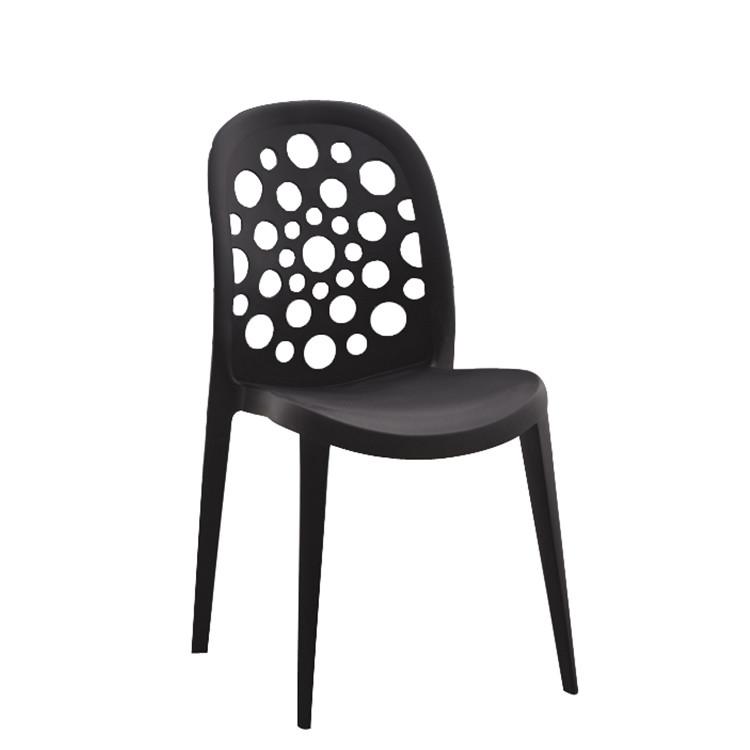 XRB-038 Garden Chairs