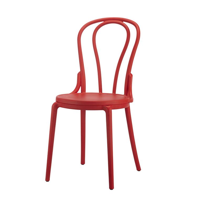 XRB-045 Garden Chairs