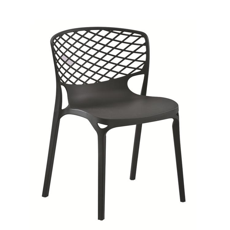 XRB-073 Garden Chairs