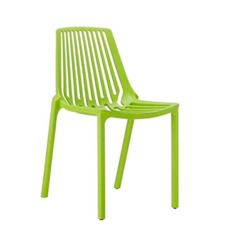 XRB-083 Garden Chairs
