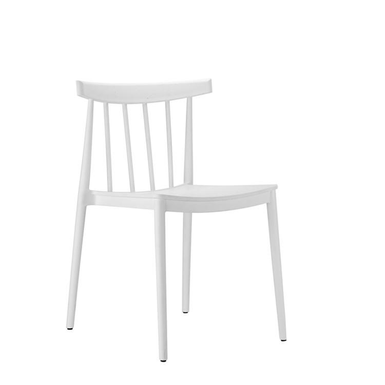 XRB-085 Garden Chairs