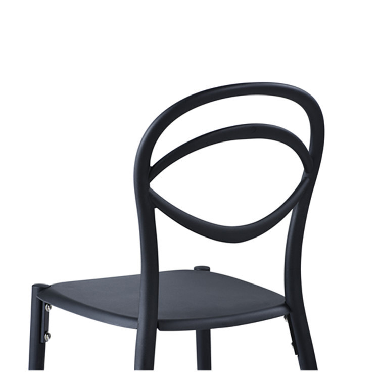 XRB-1005-B Garden Chairs