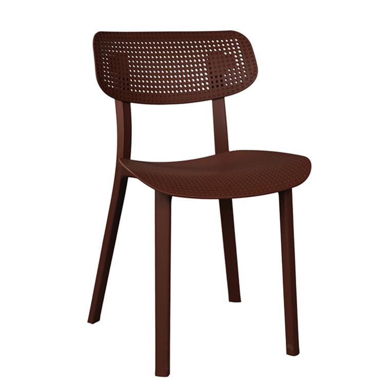 XRB-096-B Garden Chairs