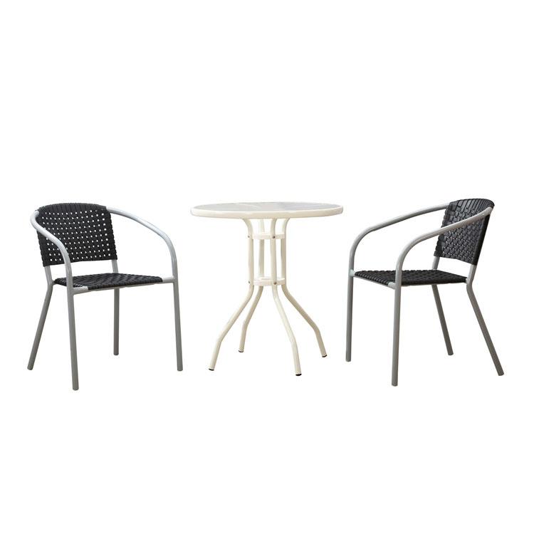 XRB-035-B Beach Chairs