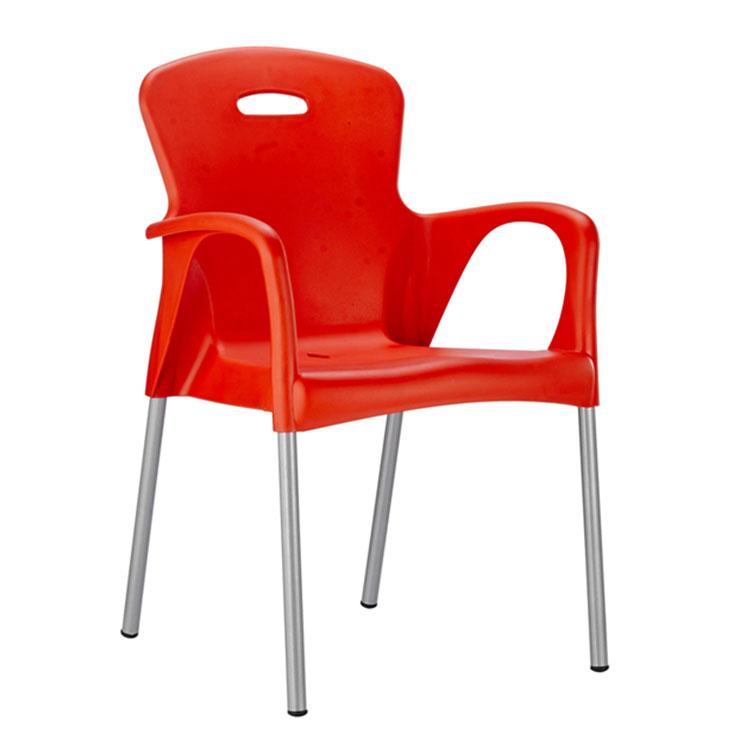 XRB-065-B Beach Chairs