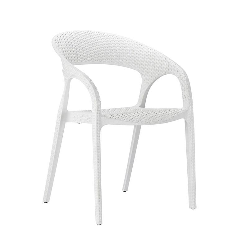 XRB-081 Beach Chairs