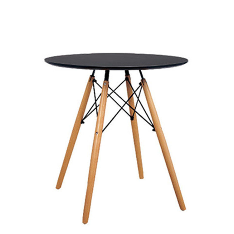 T-03 Outdoor Tables
