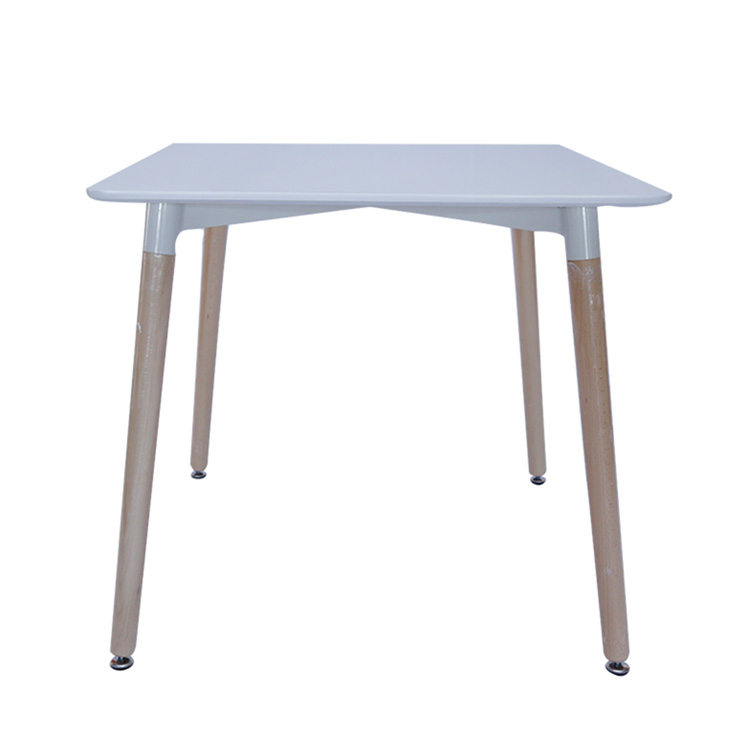 T-05 Outdoor Tables