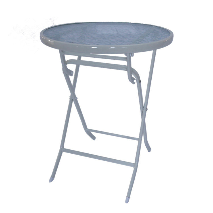 T-12 Outdoor Tables