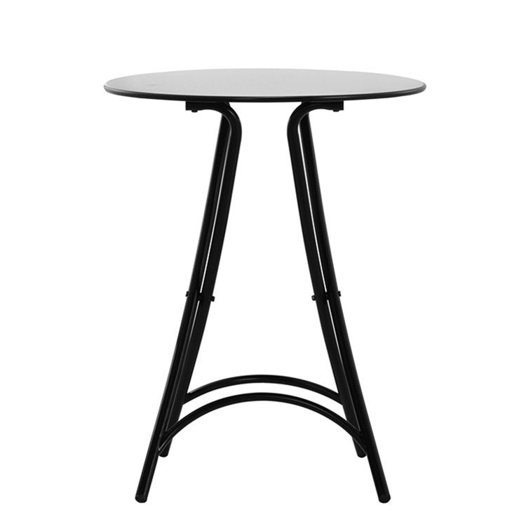 T-20 Outdoor Tables