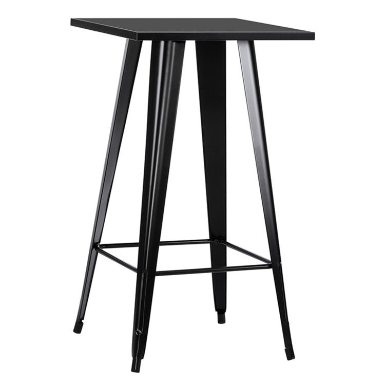 T-802 Outdoor Tables