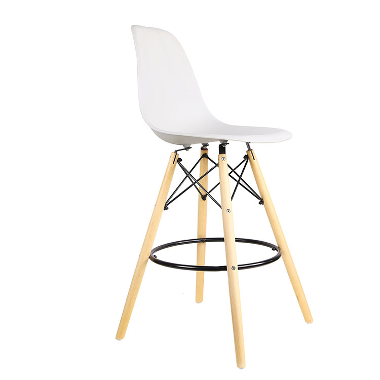 033-F Bar Stool Chair