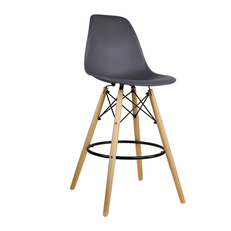 033-F Bar Stool Chair