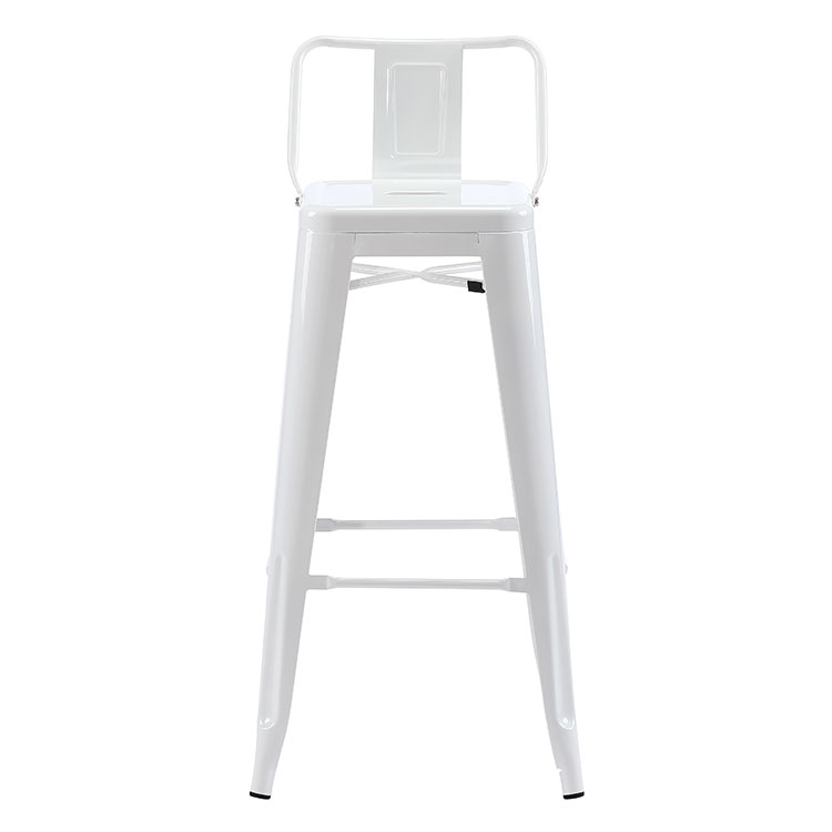 2005-B Bar Stool Chair