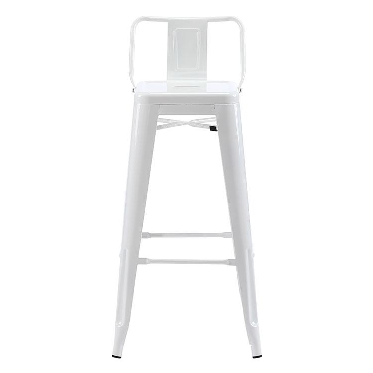 2005-B Bar Stool Chair