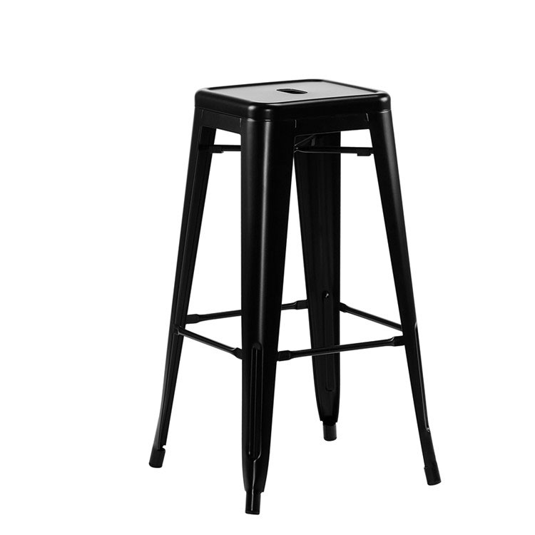 2005-A Bar Stool Chair