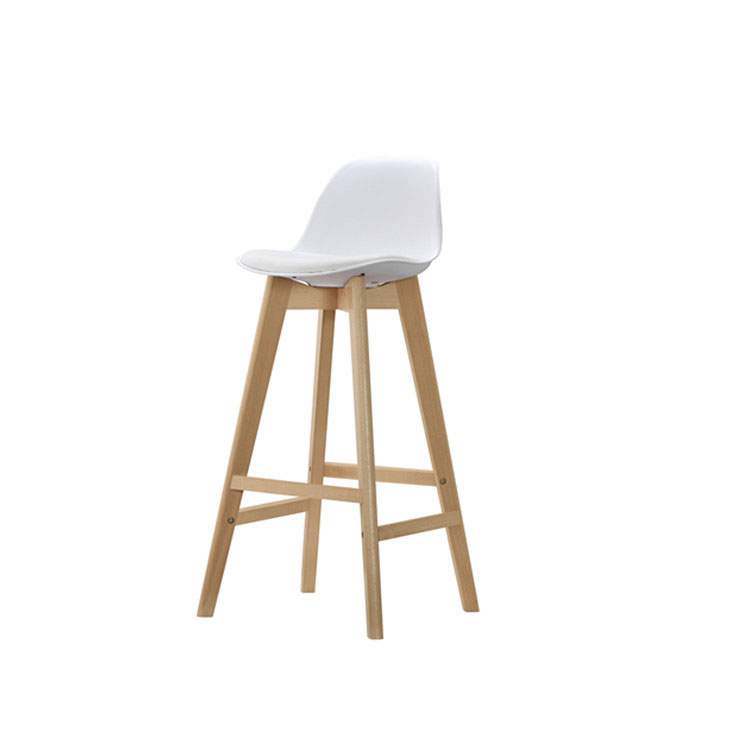 034-D Bar Stool Chair