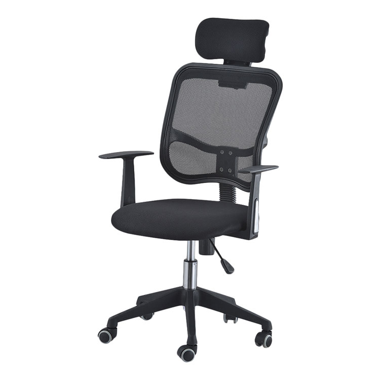 XRB-011-A Office Chair Net Surface