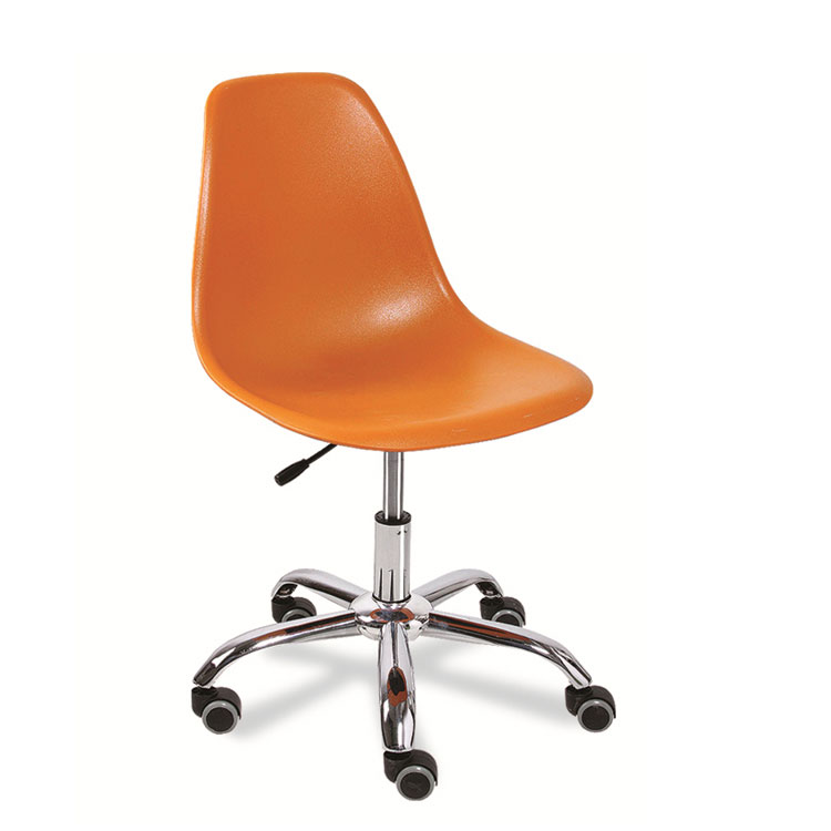 XRB-033-B Office Chair