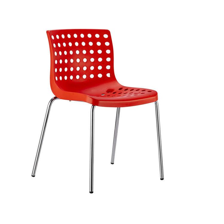 XRB-084-A Office Chair